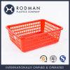 No. 27 Plastic Colander HDPE Nestable