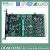 2.1 Speaker Board Panasonic Circuit Board Remote Control Circuit Boards