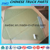 Left Door Window for Sinotruk HOWO Truck Spare Part (Wg1642330060)