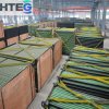 ISO 9001 High Quality Boiler Part Enamel Tube Air Preheater