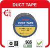 Easy to Tear Colored Duct Tape