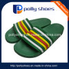 Rubber Slipper Custom Slipper Cheap Hotel Slipper