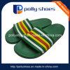 Rubber Slipper Custom Slipper Cheap Hotel Slipper