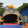 Inflatable Party Event Wedding Cube Outdoor Tent (IT-0120)