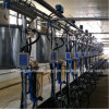 Dairy Farm Cow Milking Machines for Sale Hl-G2