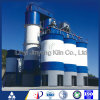 Environmental Protection Energy Saving Shaft Lime Kiln