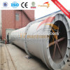 Rotary Kiln for Limestone, Cement, Iron Ore