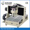 Wood Metal Acrylic Copper Aluminum CNC Router Engraving Machine