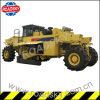 China Hydraulic Multifunctional Asphalt Pavement Recycling Machine for Road Construction