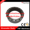 Swing Motor Gear Parts Rotary Internal with 73t for Cat320c