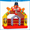 Ce Popular Qualified Inflatable Bounces