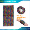 Beautiful Magic Tube Bandana (NF20F20009)