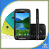 China 4.0 Inch Single Core Dual SIM Cards Android Mobile Phone Xt1025