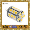 Newest 3W G4 LED Light with High-Power