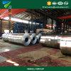 Narrow Strip Prepainted Galvanized Steel Strip