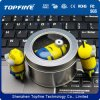 Free Sample Wholesale Minions 8GB USB 2.0 Flash Drive