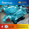 Dgc Horizontal Multistage Boiler Feed Water Pump