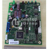 Wincor Np06 Printer Controller Board (1750110156)