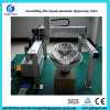 Bench-Top Automatic Dispenser (PY-440D)