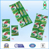 Best Price Detergent Washing Powder by Small Packing