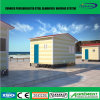 Environmental Protection Intelligent Prefab Portable Toilet