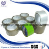 for Steading Used of Adhesion BOPP Packing Tape