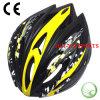 MTB Helmet, Cpsc Bike Helmet, Au/Nz Cycling Helmet, Sg Bicycle Helmet, Summer Helmet