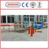 150 PE Pipe Production Line