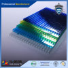 Polycarbonate Sheet for Bus Station