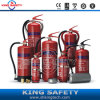 Fire Fighting Equipment-Fire Extinguisher