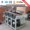Automatic Professional Stainless Steel Peanut Peeling Machine