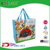 Reusable Wholesale Cheap PP Shopping Bag (W89)