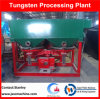 Tungsten Upgrading Equipment Jig Separator