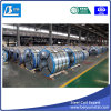 Full Hard Zinc Coated Steel Sheet in Coil