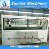 CE Standard PVC Pipe Extrusion Line for Sale