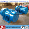 All Electric Power Range Vibration Motor for Sale
