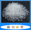 Made in China Virgin PC/ABS Engineer Plastic Granules