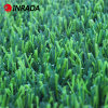 Top Quality Cheap Artificial Grass 30mm Landscape&Outdoor Synthetic Grass