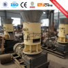 Yfpm250 Home Pellet Making Machine with High Efficiency