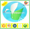 230g Double PE Coated Paper/Tea Cup paper