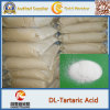 Dl-Tartaric Acid, 2, 3-Dihydroxybutanedioic Acid Chemical Reagents CAS 133-37-9