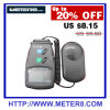 LX-1010B Digital Lux Meter Light Meter