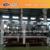 Glass Bottle Cola Filling Machinery