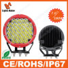 New LED Car Work Light Products 60watt 8""
