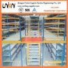 Customized Mezzanine Racking System
