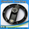 Aluminum Alloy Handwheel for Various Machinery