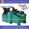 GS-100 High Speed Thread Rolling Machine