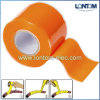 High Quanlity Silicone Self Fusing Tape Rescue Tape
