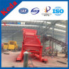 Gold Mining Vibrating Screen Plant