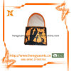 Promotional Easter Felt Bags & Non-Woven fabric Hand Bags